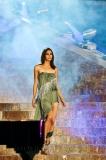 Sfilata d'Amore e Moda 2012 4