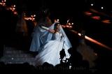 Sfilata d'Amore e Moda 2012 3