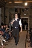 sfilata Stilisti vari 2007