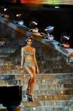 Sfilata d'Amore e Moda 2012 2