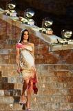 Sfilata d\'Amore e Moda 2012 7