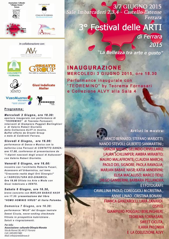 3-festival-delle-arti-ferrara-2015