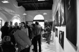 Mostra Galleria L\'Altrove - L\'inquietudine creativa