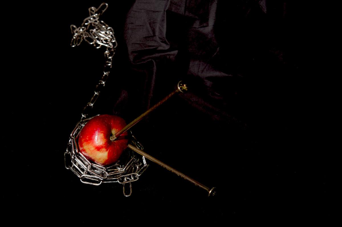 evas-temptation-23