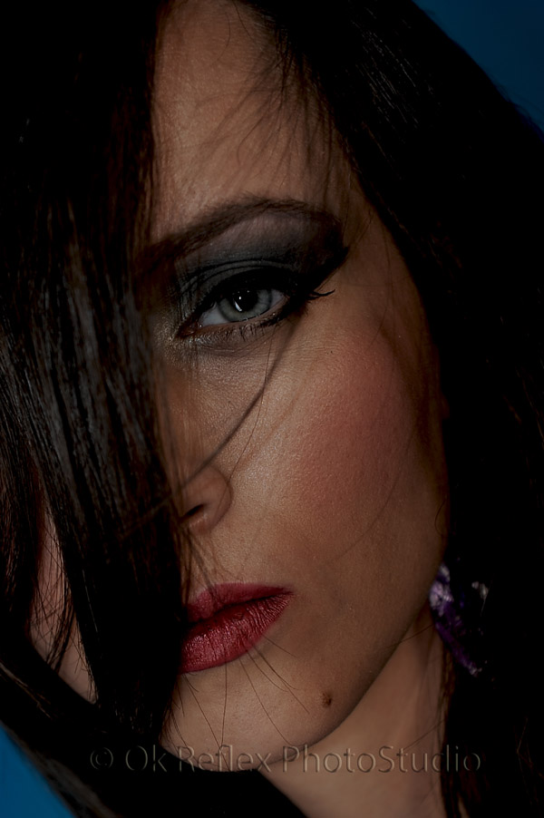 Ileana, Culmone, 2013, 1
