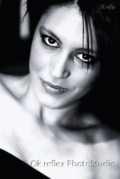 Laura Braiato 1