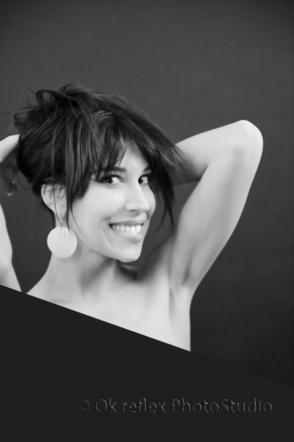 Nicole Roma
